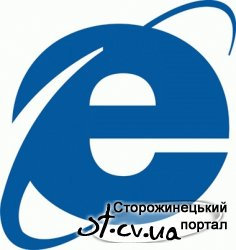 Microsoft Internet Explorer 10 Final (RTM) для Windows 7 RUS/EN/UKR