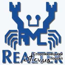 Realtek High Definition Audio Drivers R2.71 (6.0.1.6873 WHQL) (ML/RUS)